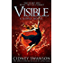 Visible (Ripple Series Book 4)