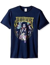 Men's Burning the Midnight Oil T-Shirt