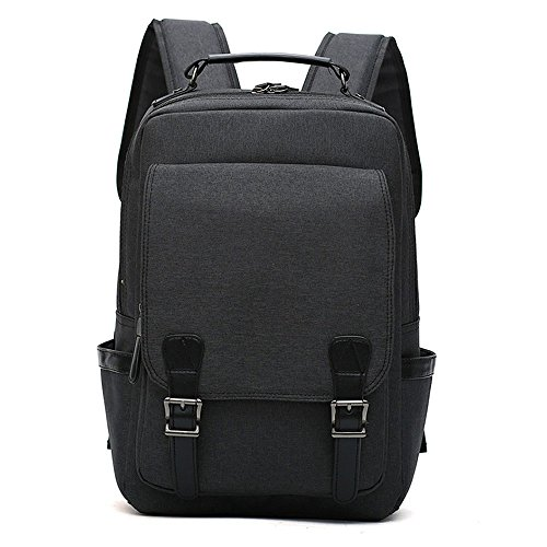 Laptop Bags - Extreame Savings! Save up to 43%  fcb611f1d8b09