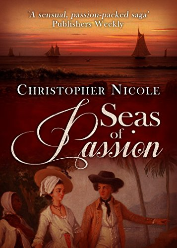 seas-of-passion-caribee-of-the-hiltons-book-1