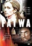 Fatwa by Fatwa Productions by John Carter