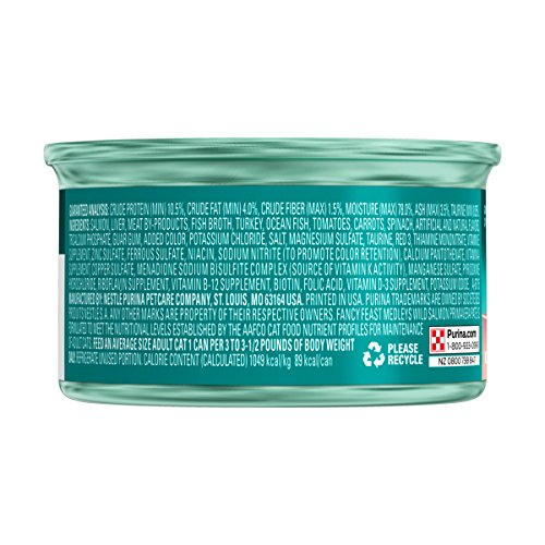 Purina-Fancy-Feast-Medleys-Pate-Collection-Gourmet-Wet-Cat-Food-24-3-oz-Cans-Wild-Salmon-Primavera-with-Garden-Veggies-Greens