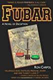 Fubar, Ron Carpol, 0974256048