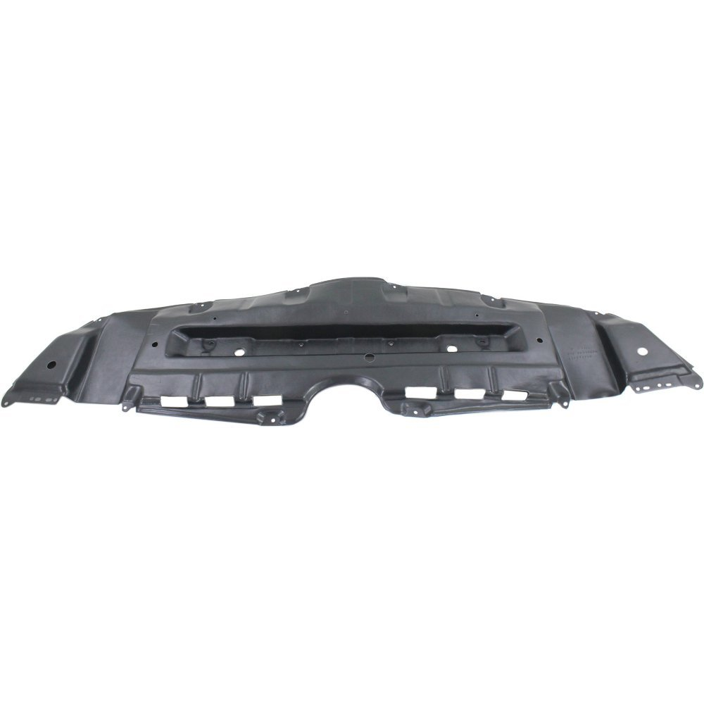 Engine Splash Shield for Sienna 11-16 Under Cover Front Se Model