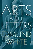 A dazzling collection of profiles and interviews by the preeminent American cultural essayist of our time. In these 39 lively essays and profiles, best-selling novelist and biographer Edmund White draws on his wide reading and his sly good humor to i...