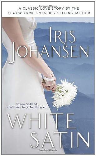 Romance much pdf e books book 1 pdf romance admin november 24 2016 by iris johansen at the fandeluxe Images