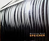 img - for Matthias Hoch: Speicher book / textbook / text book