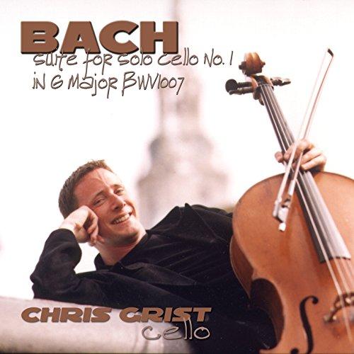 bach cello suite 1 pdf
