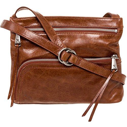 hobo-womens-genuine-leather-vintage-cassie-crossbody-bag-cafe