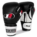 Contender Fight Sports Palladium Extreme Bag Gloves