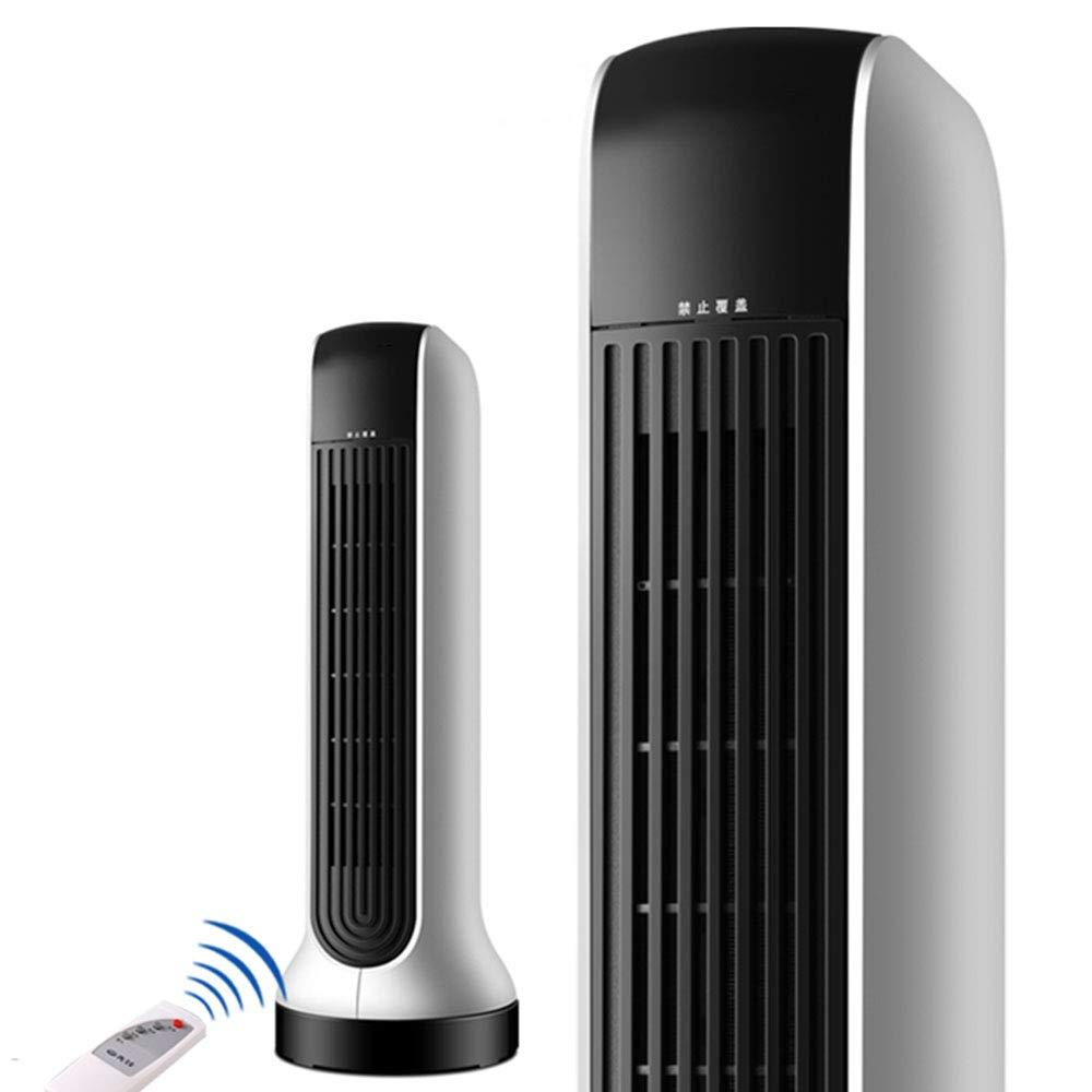 Acquisto Heater LVZAIXI Riscaldatore del Ventilatore della torretta Domestico Riscaldatore di Ceramica del Mini PTC dello Studente del riscaldatore economizzatore d'energia calmo a Risparmio energetico Prezzi offerte
