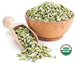 Cheap Fennel Seeds – Foeniculum vulgare Loose Fennel Seeds – By Nature Tea (4 oz)