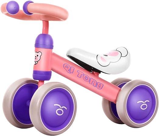 Bicicleta Sin Pedales Bicicletas Balance Bebé De Bicicletas Niños ...