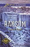 Ransom (Northern Border Patrol)