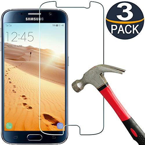Samsung Protector Tempered Hardness Scratch product image
