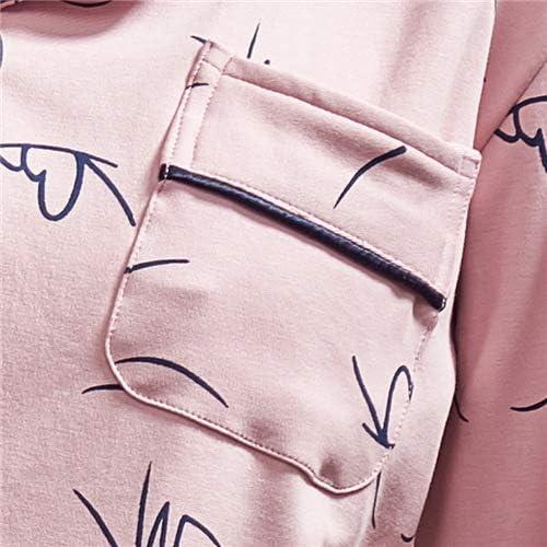 ペア パジャマ カップル メンズ 上下 セット レディース ワンピース ルームウェア おしゃれ 綿 長袖 部屋着 おそろい 秋 かわいい 大きいサイズ 前開き 紳士 コムサ 寝巻き 花柄 ピンク ネイビー 紺 m l ll 3l 4l