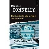 Chroniques du crime [ancienne édition]