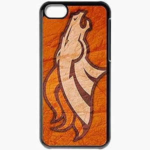 Elaney Diy For SamSung Galaxy S3 Case Cover Retailer Packaging Horse Wallpaper Denver Broncos 81 Protective Case