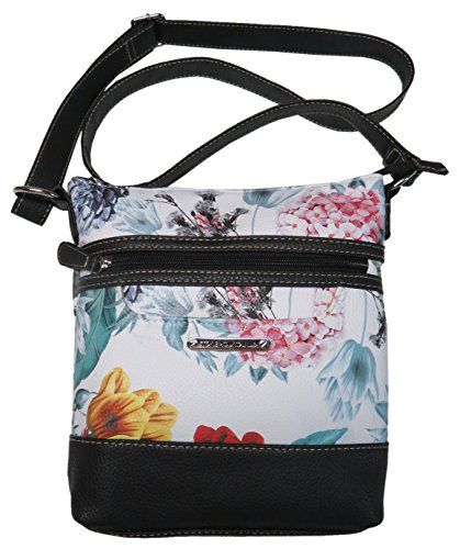 Stone Mountain Leather Handbags - 8