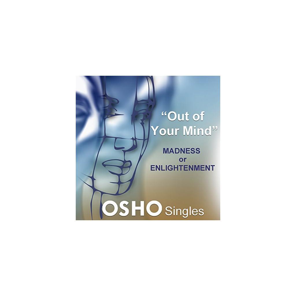 51Ppmvo1Gdl Osho Meditation &Amp; Relationship