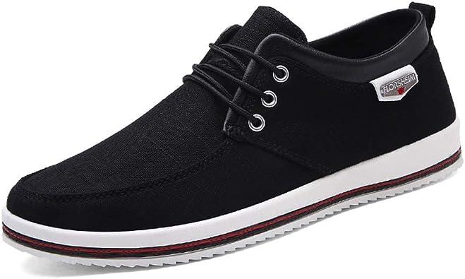 Zapatillas de casa para Damas Calzado Antideslizante Ligero con Suela de algodón: Amazon.es: Zapatos y complementos