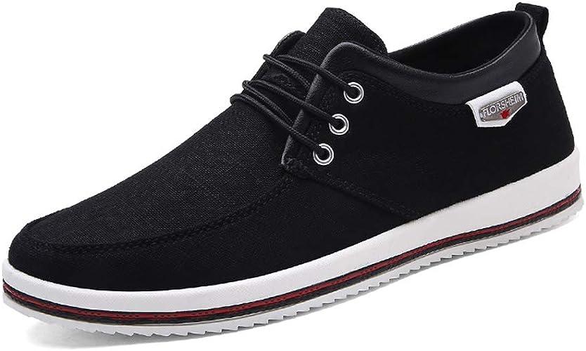 Zapatillas de casa para Damas Calzado Antideslizante Ligero con ...