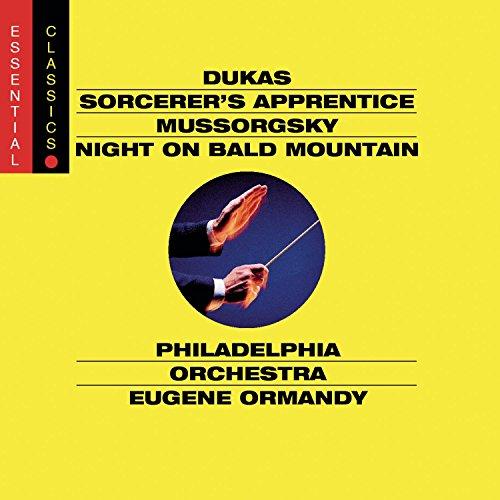 Bald Mountain Music Book - 5