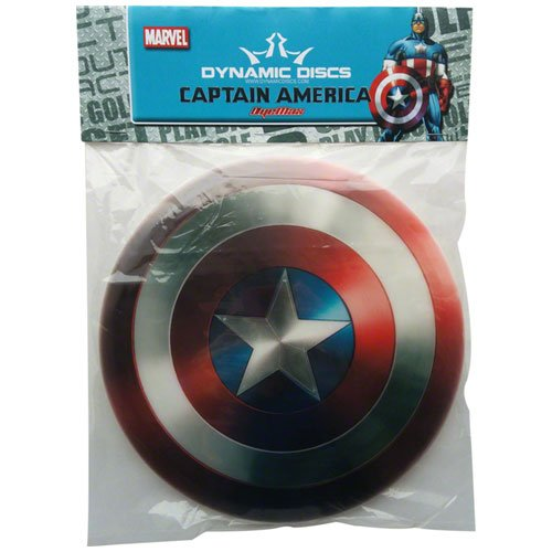 top 5 best disc golf captain america seller,amazon,reivew,2017,Top 5 Best disc golf captain america Seller on Amazon (Reivew) 2017,