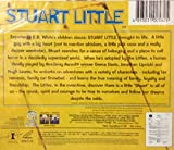 STUART LITTLE VCD With Chinese Subtitle By COLUMBIA PICTURES *** IMPORTED From HONG KONG ***
