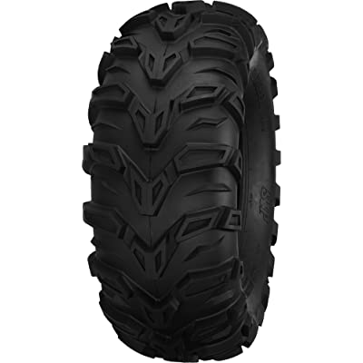 """Sedona Mud Rebel Tire - Rear - 26x10x12"