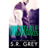 Inevitable Circumstances (Inevitability Book 2)