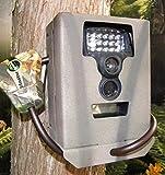 Camlockbox Security Box Fits Wildgame Innovations Cloak 4 Cloak 6 Cloak 7 Cameras
