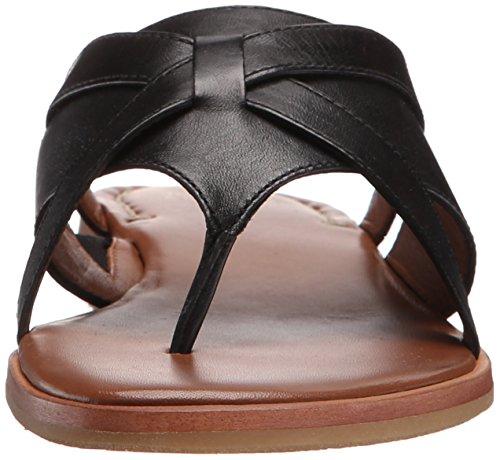 Johnston Women's Sandal Murphy Lynette amp; Black Dress AEwrqAR