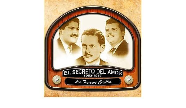 Talavera de la Reina de Los Troveros Criollo en Amazon Music ...