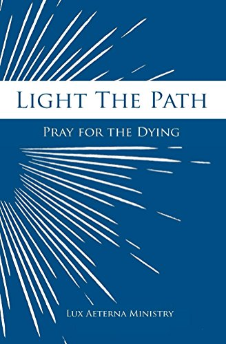 Path Of Light Ministries