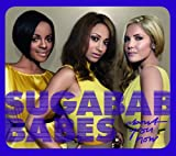Sugababes - About you now (Spencer and Hill Remix)