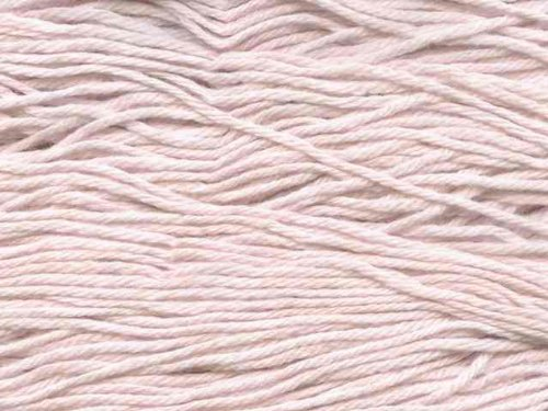 Cascade  220 Wool Yarn - Soft Pink #4192 -  Cascade Yarns, 0800-4192