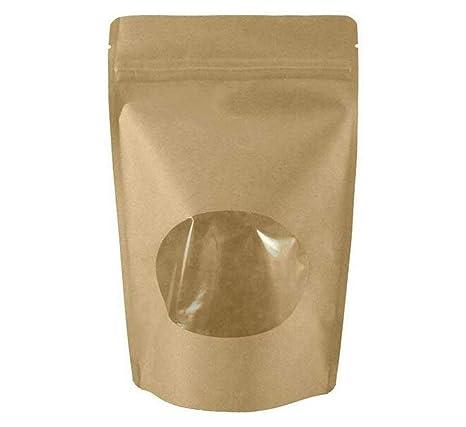 Amazon.com: Kraft - Bolsas de almacenamiento de alimentos ...
