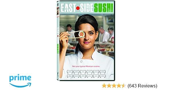 east side sushi torrent