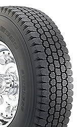 Bridgestone Blizzak W965