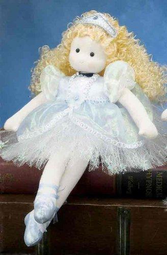 (Cinderella Musical Doll)