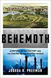 Behemoth: A History of the Factory and the Making