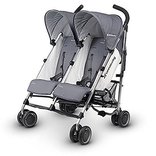 Babyearth Umbrella Stroller - 8