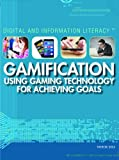 Gamification, Therese Shea, 144889512X