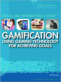 :EXCLUSIVE: Gamification: Using Gaming Technology For Achieving Goals (Digital And Information Literacy). Learn videos mercado focal service History Register