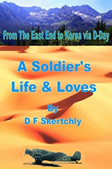 a day in a soldier s life Our life was this: from the beginning of the day until the night,  task 4 – reading a soldier's diary a read the diary entry of a soldier describing a day in the.