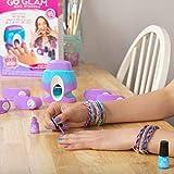 Cool Maker, GO Glam Nail Stamper, Nail Studio