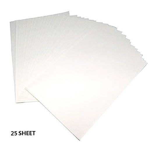 WER tinta de sublimación prensa de calor papel de ...