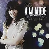 La Mode by Senri Kawaguchi (2013-01-07)