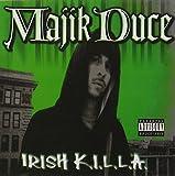 Irish K.I.L.L.A.